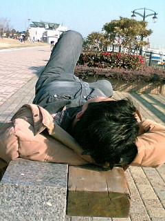 image/aarii-2006-01-29T22:16:44-1.JPG