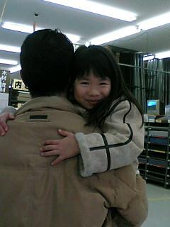 image/aarii-2006-02-01T00:00:01-1.JPG